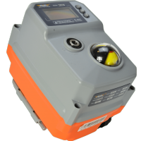 AVA Smart Electric Valve Actuators