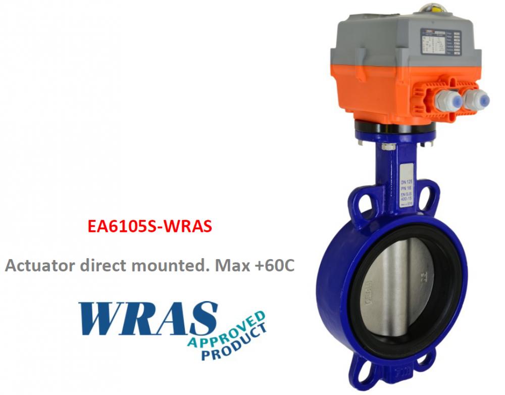 EA6105S-WRAS