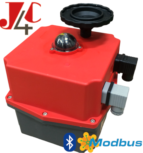 J4C-B140 - Branded