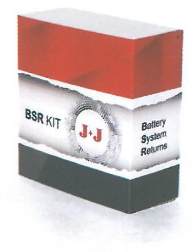J4C-BSR