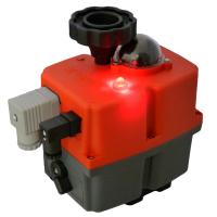 J+J Model J3CS Actuator